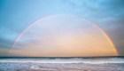 Conoce el mejor lugar del mundo para ver un arcoíris