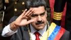 ¿Es Venezuela una dictadura? Mira aquí la discusión