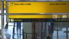 Viajar durante la pandemia: ¿será más fácil?