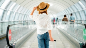 ¿Te apasiona viajar? Juego pone a prueba tu conocimiento