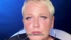 """Maté a mi mamá"": Xuxa busca concientizar sobre el covid-19"