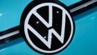 """¿""""Voltswagen"""" o Volkswagen?: confusión por broma de abril"""