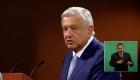 Meyer: No hubo sorpresas en informe de López Obrador