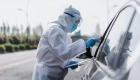 IBM busca prevenir la próxima pandemia