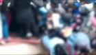 Dos accidentes trágicos dejan al menos 25 muertos en Bolivia