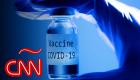 ¿Qué contienen las vacunas para covid-19? Una experta responde