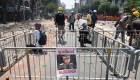 Denuncian represión y muertes en Myanmar durante protestas