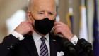 Biden: Más de 527.700 muertes por covid-19 en EE.UU.