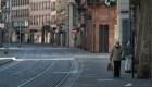 Alerta en Unión Europea por auge de casos de covid-19