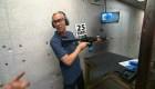 AR-15, las armas que más muertos han dejado en tiroteos en EE.UU.