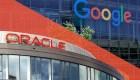 Google le gana la batalla judicial a Oracle