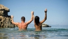 Conoce el mapa mundial de las playas nudistas