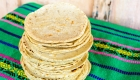 ¿Subirá el precio de los tacos en México?