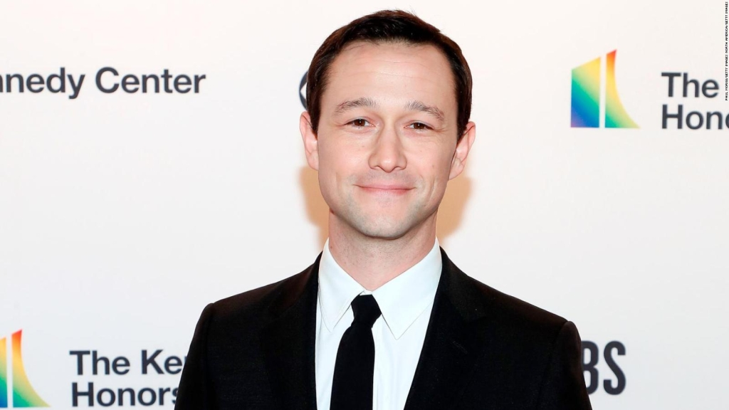 Joseph Gordon-Levitt lamenta cierre de cines en Hollywood