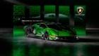 Crecen las ventas de Bentley y Lamborghini