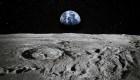 Así se ve la Tierra desde el espacio profundo