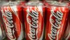 Georgia: republicanos rechazan a Coca-Cola