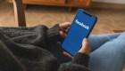 Así puedes saber si tu cuenta de Facebook fue filtrada