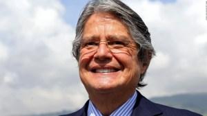 ¿Se acerca la derecha en Latinoamérica y cae el populismo?