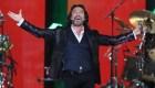 """Museo del Grammy reabre con exhibición de """"El Buki"""""""