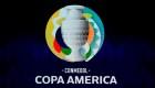 Copa América, ¿bajo amenaza por el covid-19?