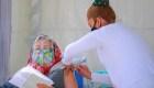 ¿Cómo saber si te aplican bien la vacuna de covid-19?