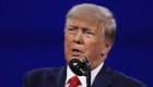 Forbes: Trump es menos rico y perdió US$ 1.000 millones
