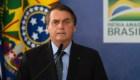 Polémica por dichos de Bolsonaro sobre muertes en Brasil