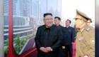 Corea del Norte enfrenta éxodo de extranjeros por covid-19