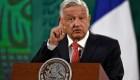 Gobierno de México modificará textos de libros escolares