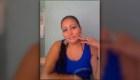 Repatrian a El Salvador el cuerpo de Victoria Salazar