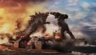 Las películas más taquilleras de la pandemia