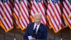 Gobernadora cuestiona plan de infraestructuras de Biden