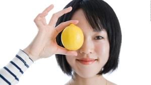 Exclusiva fruta japonesa gana popularidad