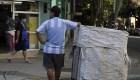 """Los """"nuevos pobres"""" en Argentina por la pandemia"""