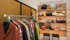 La venta de ropa de segunda mano, en auge