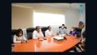 Hijas de Victoria Salazar regresarán a El Salvador