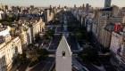 Martín Guzmán opina sobre si Argentina podría volver a una cuarentena
