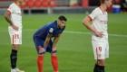 ¿Se le está escapando el título al Atlético de Madrid?