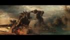 ¿Godzilla o Kong?: quién es el héroe