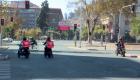 Así afectarán las nuevas restricciones por covid-19 en Chile