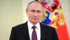 Putin podría permanecer en el poder en Rusia hasta 2036