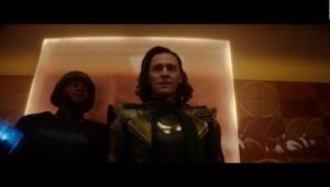 """Disney lanza nuevo tráiler de """"Loki"""""""