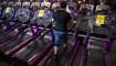 Ejercicio físico reduce riesgo de covid-19, dice estudio