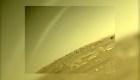 ¿Captó el Perseverance un arcoíris en Marte?