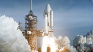 Transbordador espacial de la NASA: 40 años de historia