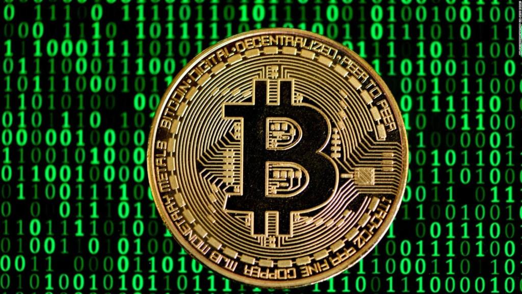 Así impacta el bitcoin en el cambio climático
