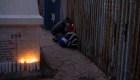 Lo qué hará México para que la migración sea segura