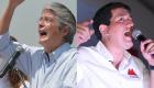 #ReporteW: ¿Qué candidato conviene más a los ecuatorianos?