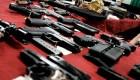 Biden sin apoyo para regular uso de armas, dice analista